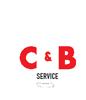 C&B Pump Service, LLC Logo